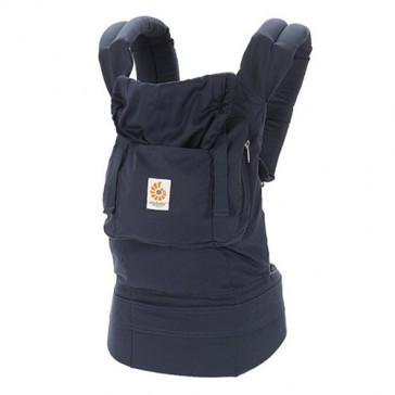 marsupio-ergonomico-cotone-organico-ergobaby