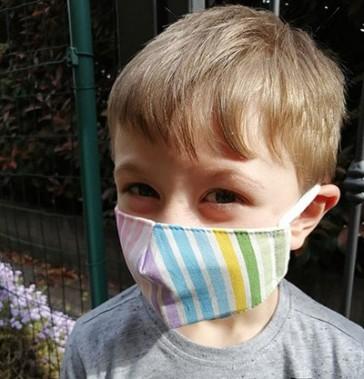 mascherine-per-bambini-lavabili-tnt-medium