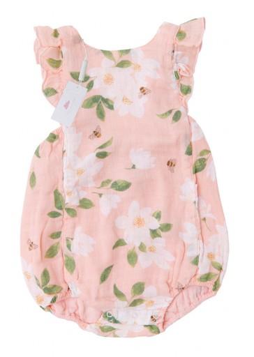 pagliaccetto-neonata-estivo-angel-dear-magnolias