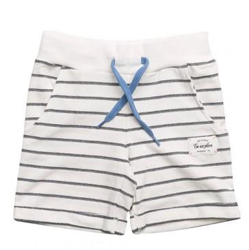 pantaloncini-corti-bambino-righe-bianchi-nameit
