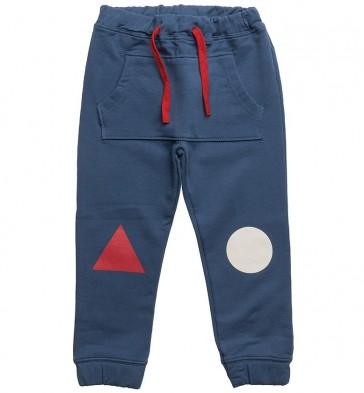 pantalone-bambino-felpato-blu-cotone-biologico-name-it
