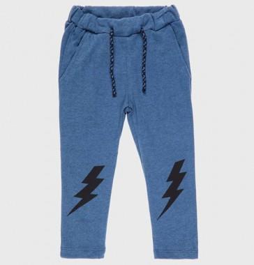 pantaloni-bambino-felpati-saetta-grigio-nameit