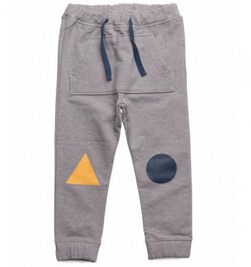 pantalone-bambino-felpato-grigio-cotone-biologico-name-it