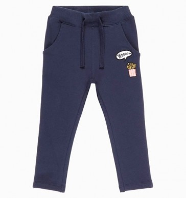 pantalone-bimbo-primaverile-cotone-biologico-name-it