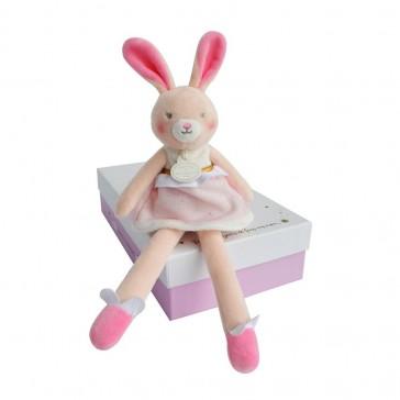 peluche-coniglietto-rosa-DC3395