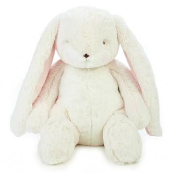 peluche-personalizzato-con-nome-grigio-bunnies-by-the-bay-2
