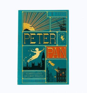 peter-pan-edizione-illustrata-da-minalima