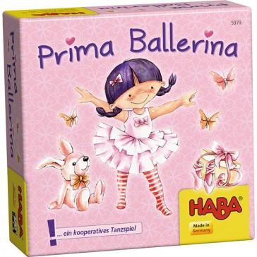 prima-ballerina-haba-5979