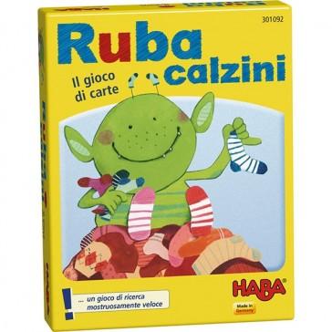 ruba-calzini-haba-gioco-di-carte-per-bambini