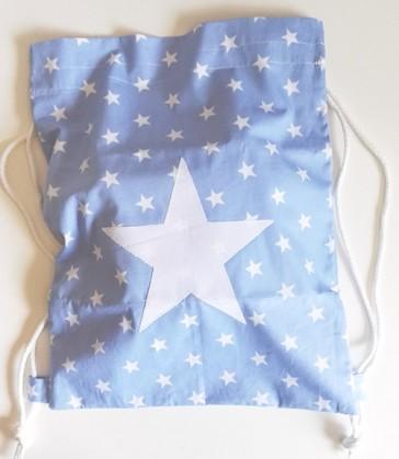 sacca-asilo-bimbo-stella-azzurra