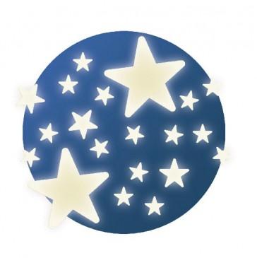 stelle-fluorescenti-adesivi-murali-per-bambini-DD04592