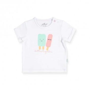 maglietta-neonato-cotone-biologico-jollein
