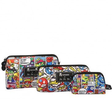 borsa-be-set-tokidoki-ju-ju-be-super-toki