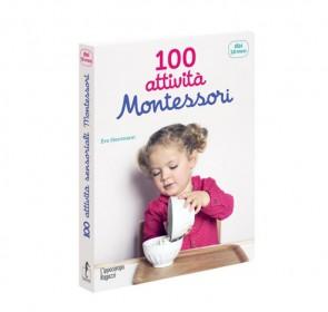 100-attività-montessori-ippocampo