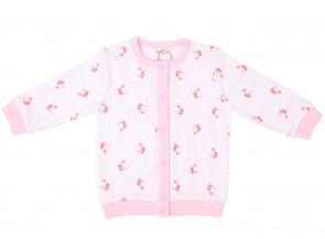 felpa-cotone-organico-bird-rosa-organic-kid