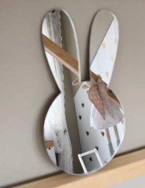 specchio-bunny-a-forma-miffy