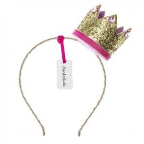 cerchietto-coroncina-regina-principessa