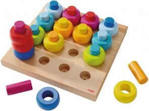 gioco-da-incastro-classificazione-colori-montessori-haba