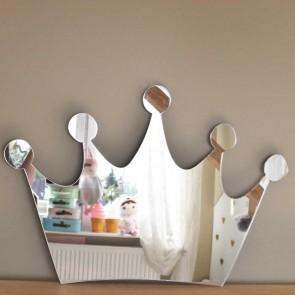 specchio-corona-principessa