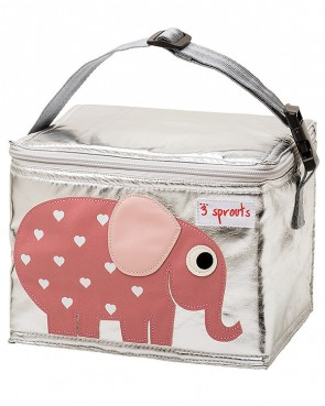 borsa-termica-porta-merenda-3sprouts-elefante