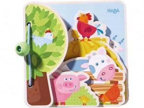 libro-per-neonati-legno-amici-della-fattoria-haba