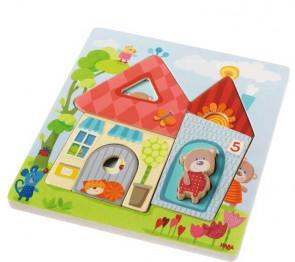 puzzle-in-legno-per-bambini-piccoli-haba-casa-dell-orso