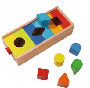 gioco-incastro-forme-classificazione-haba