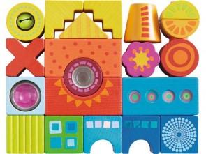 costruzioni-blocchi-in-legno-per-bambini-haba