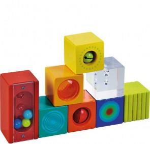blocchi-costruzioni-in-legno-colorati-haba-302573