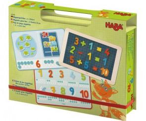 valigetta-lavagna-magnetica-haba-impara-a-contare-302589