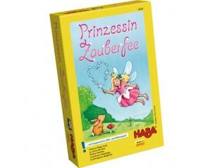 gioco-in-scatola-4-anni-principessa-maghetta-haba