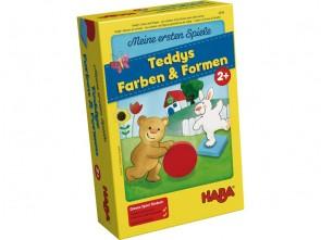 gioco-in-scatola-2-anni-colori-e-forme-orsetto-haba