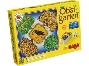 gioco-in-scatola-il-frutteto-haba-3-anni