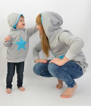 abbigliamento-coordinato-mamma-figlia-figlio-vestiti-uguali