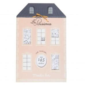 Album-da-colorare-con-adesivi-moulin-roty-les-parisiennes-casa_642544