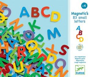 alfabeto-magnetico-djeco-dj03101
