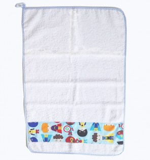 asciugamani-asilo-personalizzato-super-eroi
