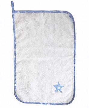 asciugamani-asilo-personalizzato-fatto-a-mano-stella