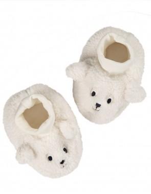 babbucce-neonato-invernali-frugi-ACA002SSE_1