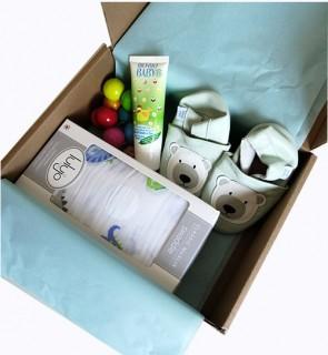 baby-box-italia