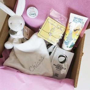 baby-gift-box-italia