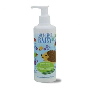 balsamo-districante-naturale-per-bambini-bio-bio-baby