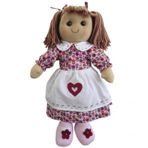 bambola-di-pezza-cuore-powell-craft-40-cm-min