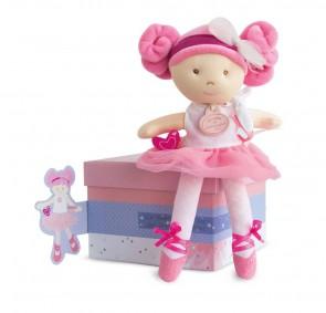 bambolina-ballerina-rose-bonbon-doudou-et-compagnie-min