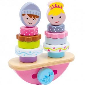 barra-equilibrismo-principe-principessa-legno-legler