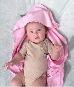 accappatoio-neonata-spugna-snoozebaby