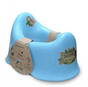 becothings-vasino-ecologico-becopotty-azzurro-biodegradabile