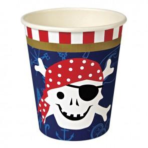 bicchieri-di-carta-pirati-meri-meri