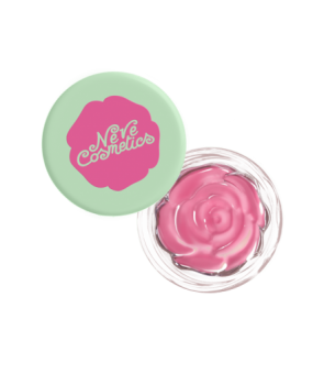 blush-garden-rose-neve-cosmetics