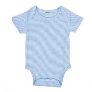 body-cotone-bio-organico-verdebimbi-manica-corta-azzurro